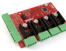 RPI-CNC-V258-Top.jpg