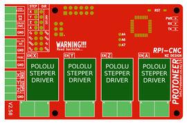 RPI-CNC-V258-CAD-Front.jpg