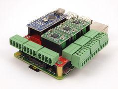 Raspberry-Pi-CNC-Board-4.jpg