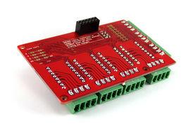 RPI-CNC-V258-Back001.jpg