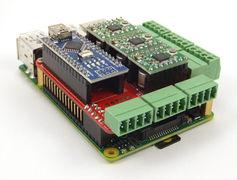 Raspberry-Pi-CNC-Board-3.jpg