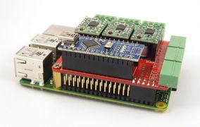 Raspberry-Pi-CNC-Board-GPIO.jpg