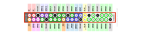 Raspberry-Pi-GPIO-Layout-Model-B-Plus-rotated.png