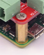 Raspberry-Pi-CNC-Board-Mounting.jpg