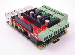Raspberry-Pi-CNC-Board-Back-2.jpg