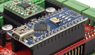 Raspberry-Pi-CNC-Board-MCU.jpg