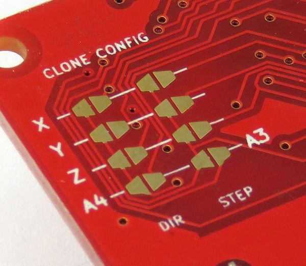 RPI-CNC-V258-Clone-Closeup.jpg