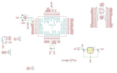 Nano-ARM.png
