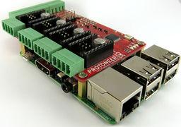 RPI-CNC-V258-FrontSteppers001.jpg